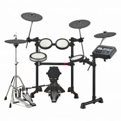 Yamaha DTX6K3-X E-Drumset