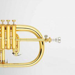 Yamaha YFH-8310Z Flügelhorn