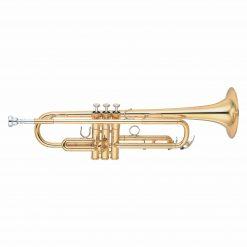 Yamaha YTR-8310Z II Bb-Trompete