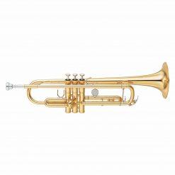 Yamaha YTR-8335LA Bb-Trompete