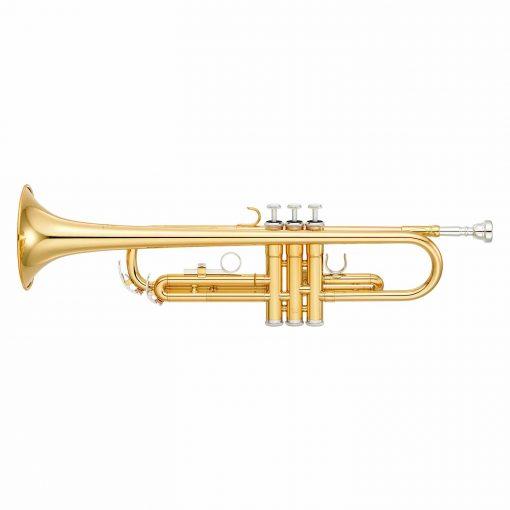Yamaha YTR2330 Bb-Trompete