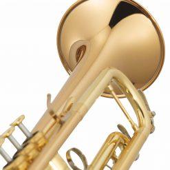 Yamaha YTR-6335 Bb-Trompete