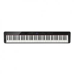Casio PX-S3000 Stage Piano